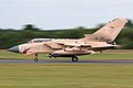 Panavia Tornado GR4 ZG750 - 12(B) Sqn (36198652521).jpg