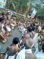 Panchavadyam Ooramana.jpg