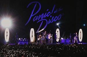 Panic! at the Disco 2013.jpg
