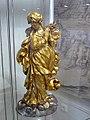 Panna Maria Immaculata 02.jpg