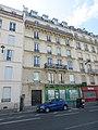 Panneau Rue de Rome N°89.jpg