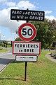 Panneau entrée Ferrières Brie 3.jpg