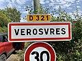 Panneau entrée Verosvres 1.jpg