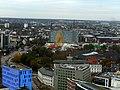 Panorama Hamburg city center (1).jpg