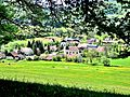 Panorama depuis la route de Valoreille.(2).jpg