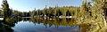Panorama of Lower Mosquito Lake.jpg
