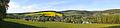 Panoramablick auf Erlbach (Vogtland).jpg