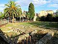 Panoramica della Villa Romana.jpg