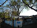 Pantabangan,NuevaEcijajf0336 01.JPG