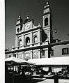 Paolo Monti - Servizio fotografico (Guastalla, 1977) - BEIC 6338844.jpg