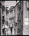 Paolo Monti - Servizio fotografico (Venezia, 1967) - BEIC 6355889.jpg