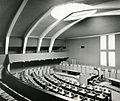 Paolo Monti - Servizio fotografico - BEIC 6338583.jpg