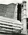 Paolo Monti - Servizio fotografico - BEIC 6363968.jpg