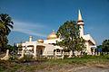 Papar Sabah MasjidDaerahPapar-01.jpg