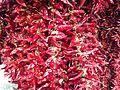 Paprika Ungarn by Denis-Apel.jpg