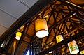 Paradise Inn - lighting fixtures 04.jpg