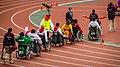 Paralympics 2012 - 22 (8002413889).jpg