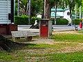 Paramaribo, Suriname (13905035572).jpg