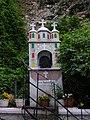 Paraskevi chapel.JPG