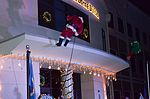 Paratroopers, Families attend 82nd Abn. Div. Holiday Concert 161215-A-YM156-017.jpg