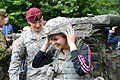 Paratroopers visit Lithuanian school 140602-Z-LE308-026.jpg