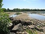Parc-nature de l-Anse-a-l-Orme 003.JPG