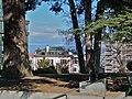 Parc Malagnou, Route de Malagnou, Geneva, Switzerland - panoramio (6).jpg