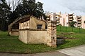 Parc château Reynerie (13).JPG