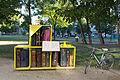 Parc des Acacias.jpg