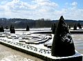 Parc du Château de Versailles , Park of the Palace of Versailles, France 4.JPG