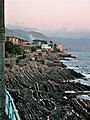 Parchi di Nervi Genova 79.jpg