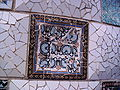 Parco Guell 004.JPG
