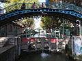 Parijs - Canal St Martin pic-015.JPG