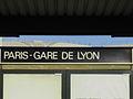 Paris-Gare de Lyon panneau quai.jpg