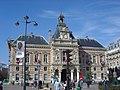Paris19 city hall dsc00819.jpg