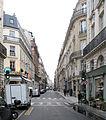 Paris7-rue de Bourgogne.jpg