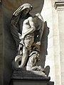 Paris (75) Fontaine des Quatre-Saisons.JPG