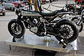 Paris - Bonhams 2014 - Brough Superior SS100 - 1939 - 002.jpg