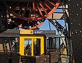 Paris - Eiffelturm - Aufzug4.jpg