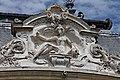 Paris - Façade du Petit Palais - PA00088878 - 031.jpg