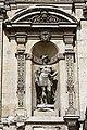 Paris - Palais du Louvre - PA00085992 - 1170.jpg