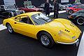 Paris - RM auctions - 20150204 - Ferrari Dino 246 GT L Series - 1970 - 001.jpg