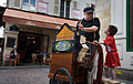 Paris - Street organ player, Rue Mouffetard - 3296.jpg