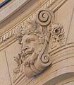 Paris - palais de l'Élysée - cour 10.JPG