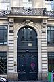 Paris 10e 60 rue du Faubourg-Poissonnière 23.JPG