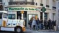 Paris 2016 10 12 Walk to Montmartre (55) (32957785164).jpg