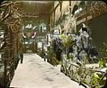 Paris Exposition unidentified interior view, Paris, France, 1900 n2.jpg