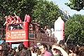 Paris Gay Pride 2009 (3670684781).jpg