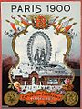 Paris exposition poster 1900.jpg
