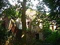 Park Dranske-Lancken - Herrenhaus 1.jpg
